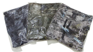 Wholesale Joblot Of 10 Ladies Calvin Klein Jeans Long Sleeve Tops