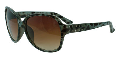 Quality Sunglasses, 400UV protection from the About Eyes Collection